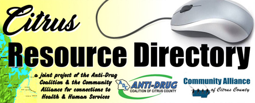 Citrus Resource Directory